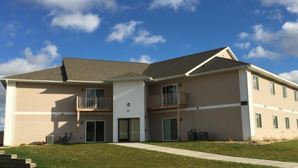 755 Northern Meadows Parkway Parkway #206 Property Photo