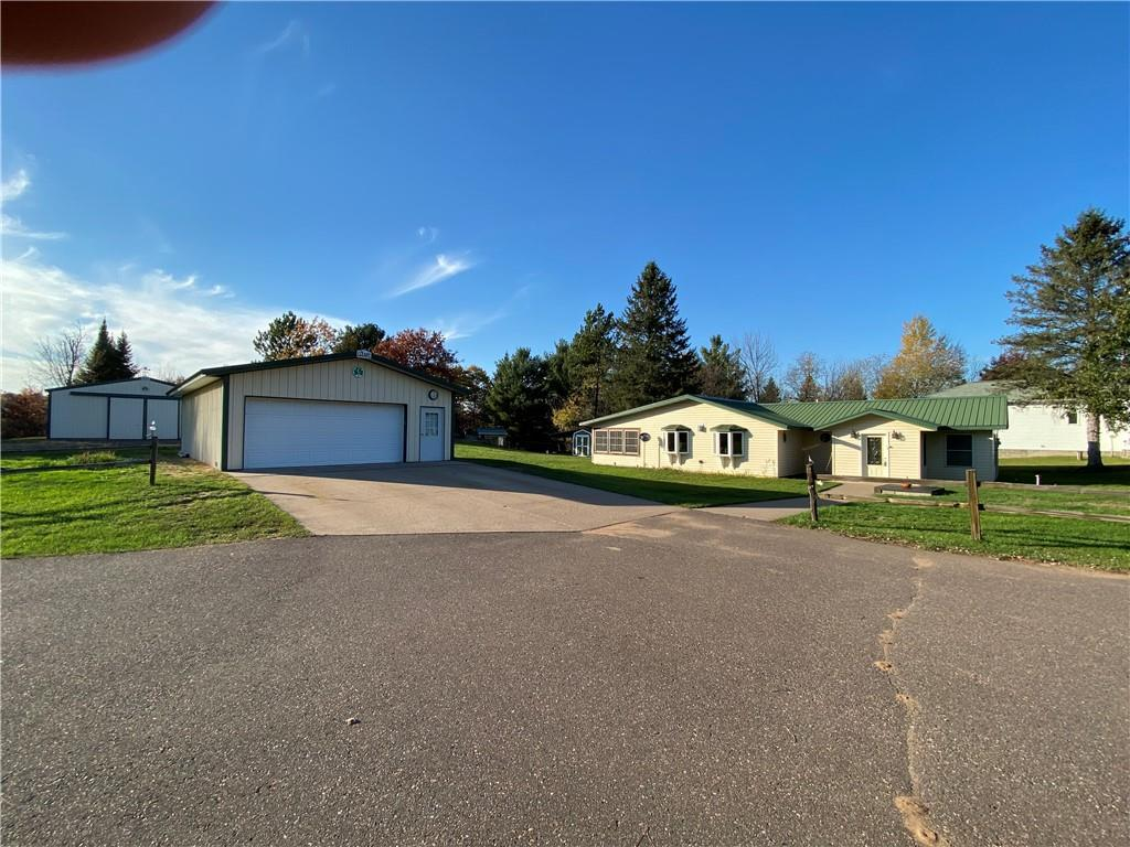 10355 N Hwy M Property Photo