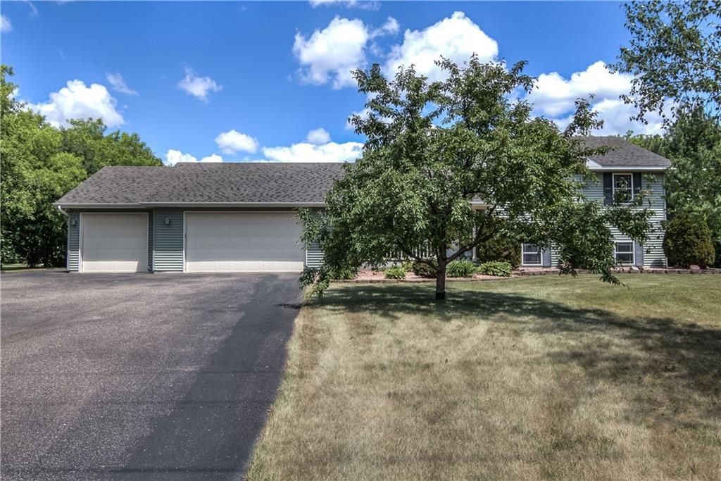 13426 40th Avenue Property Photo 2