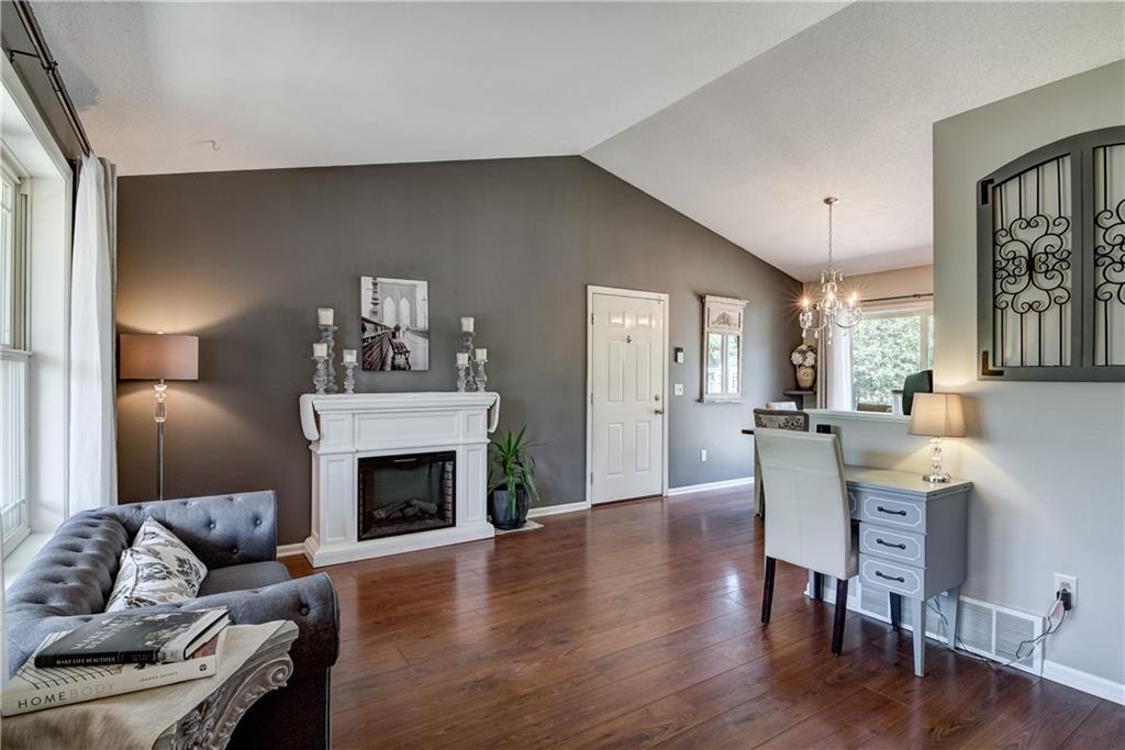 13426 40th Avenue Property Photo 4