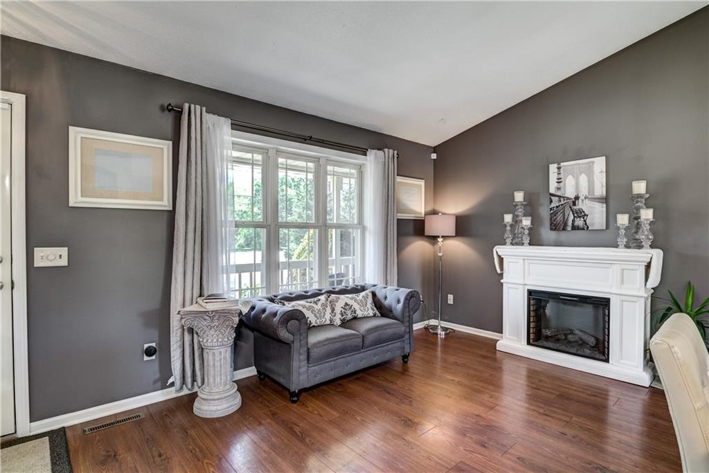 13426 40th Avenue Property Photo 5