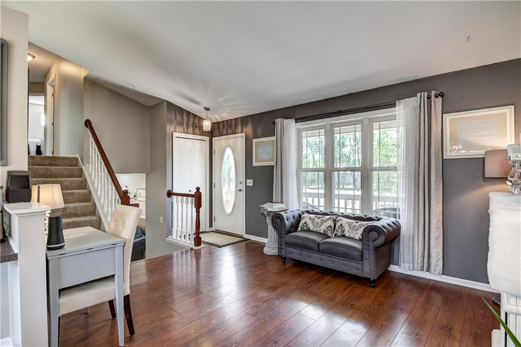 13426 40th Avenue Property Photo 6