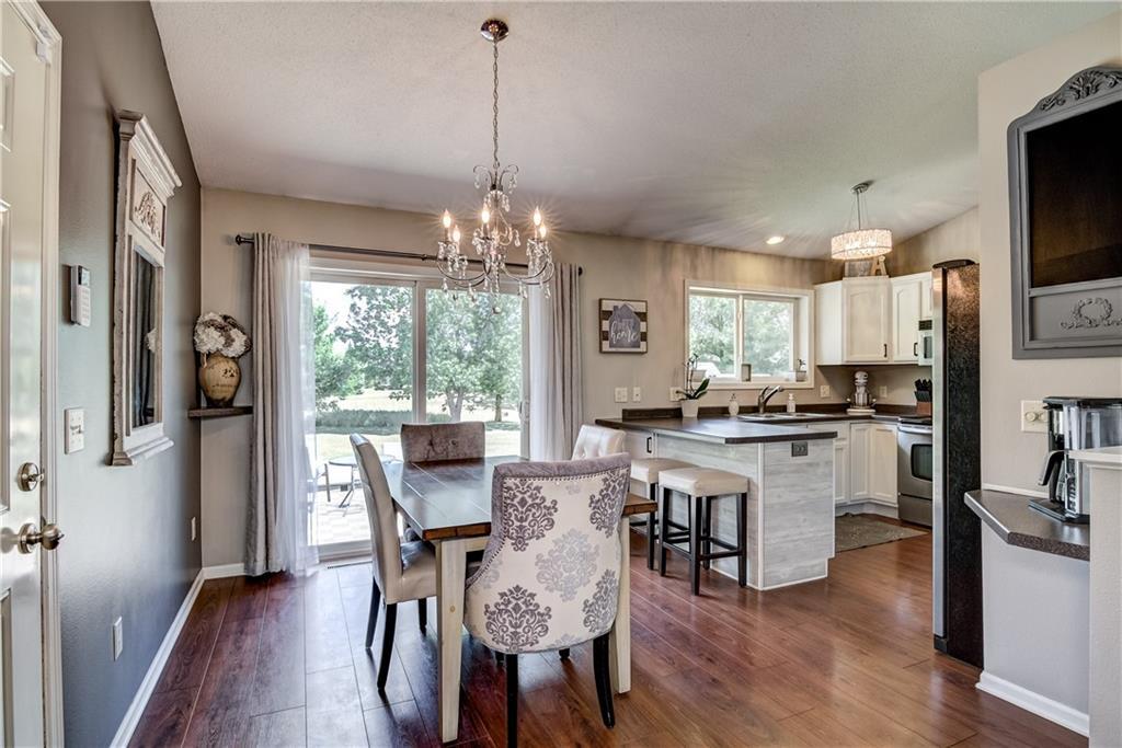 13426 40th Avenue Property Photo 8