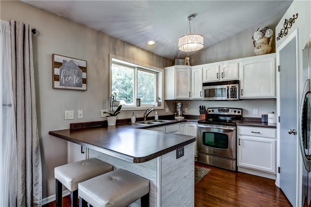 13426 40th Avenue Property Photo 9