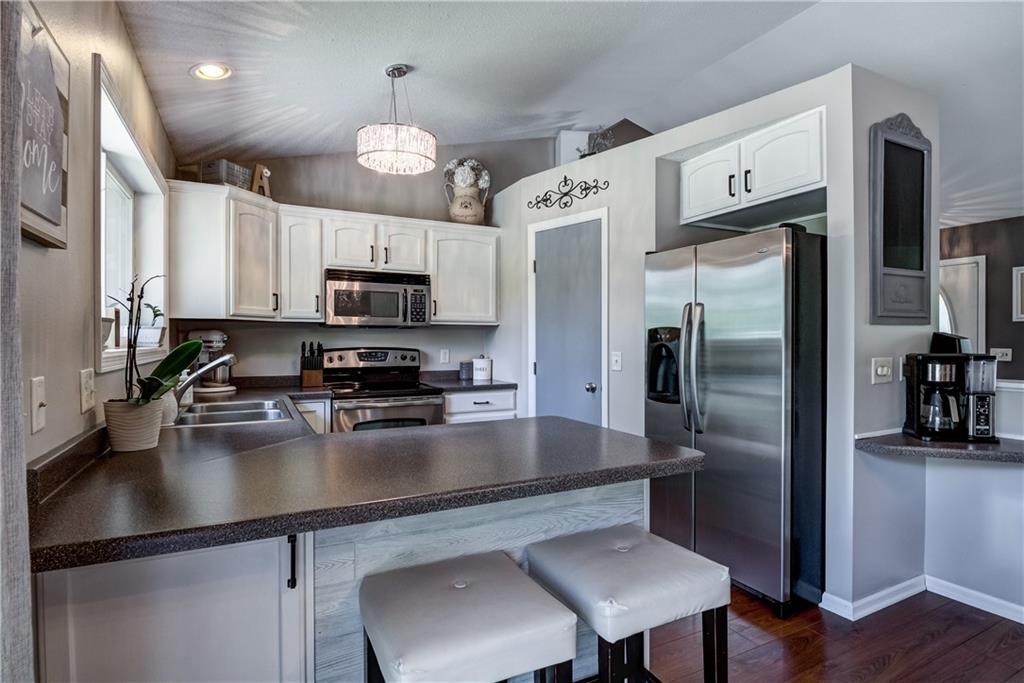 13426 40th Avenue Property Photo 10