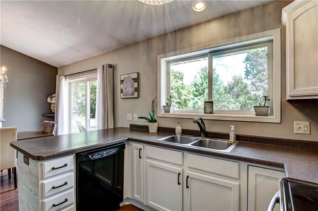 13426 40th Avenue Property Photo 12