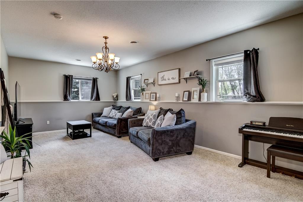 13426 40th Avenue Property Photo 14