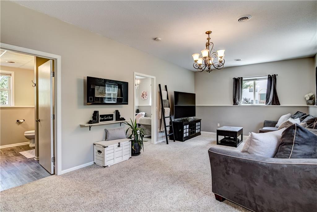 13426 40th Avenue Property Photo 15