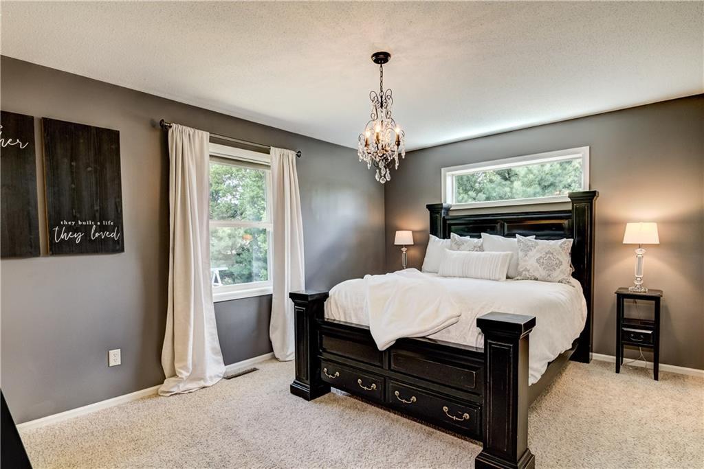 13426 40th Avenue Property Photo 17