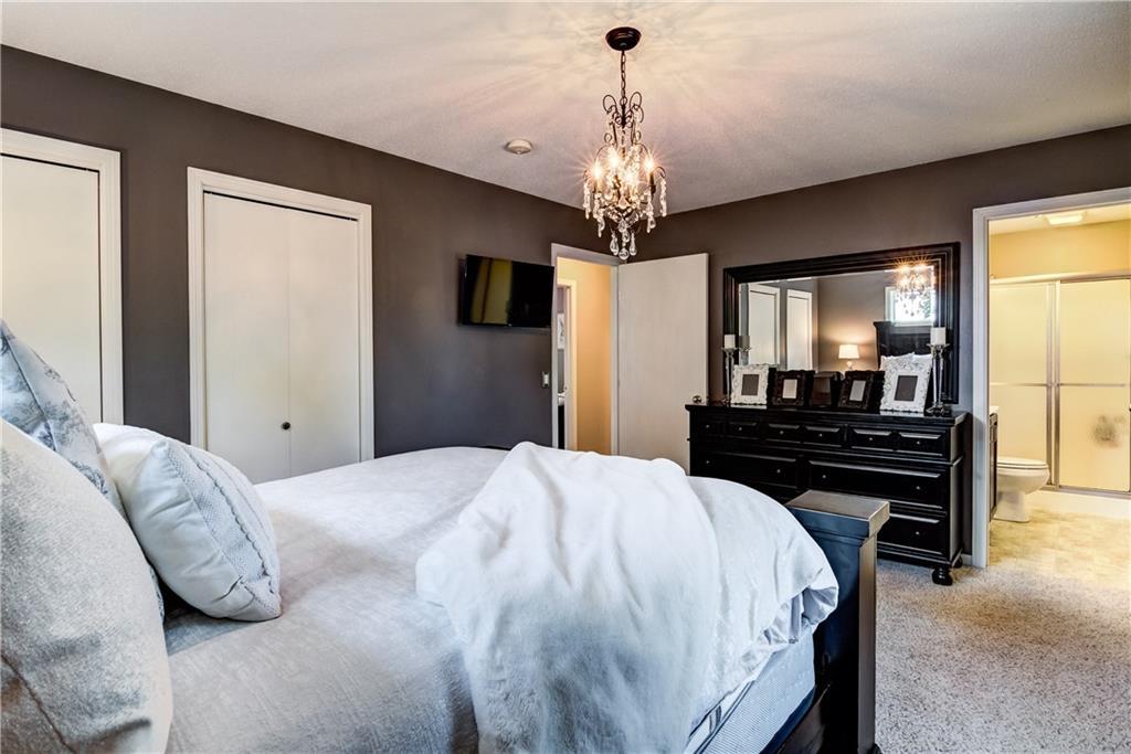 13426 40th Avenue Property Photo 18