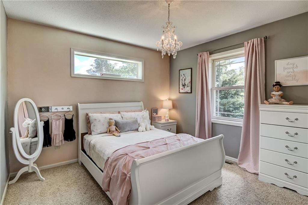 13426 40th Avenue Property Photo 20