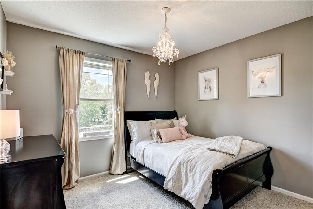 13426 40th Avenue Property Photo 22