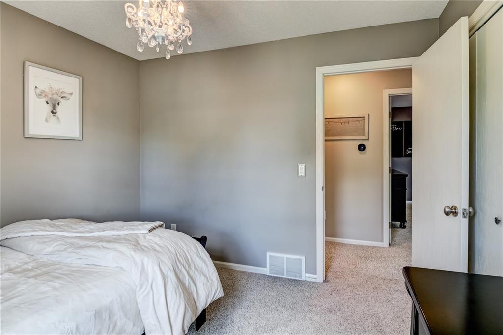 13426 40th Avenue Property Photo 23