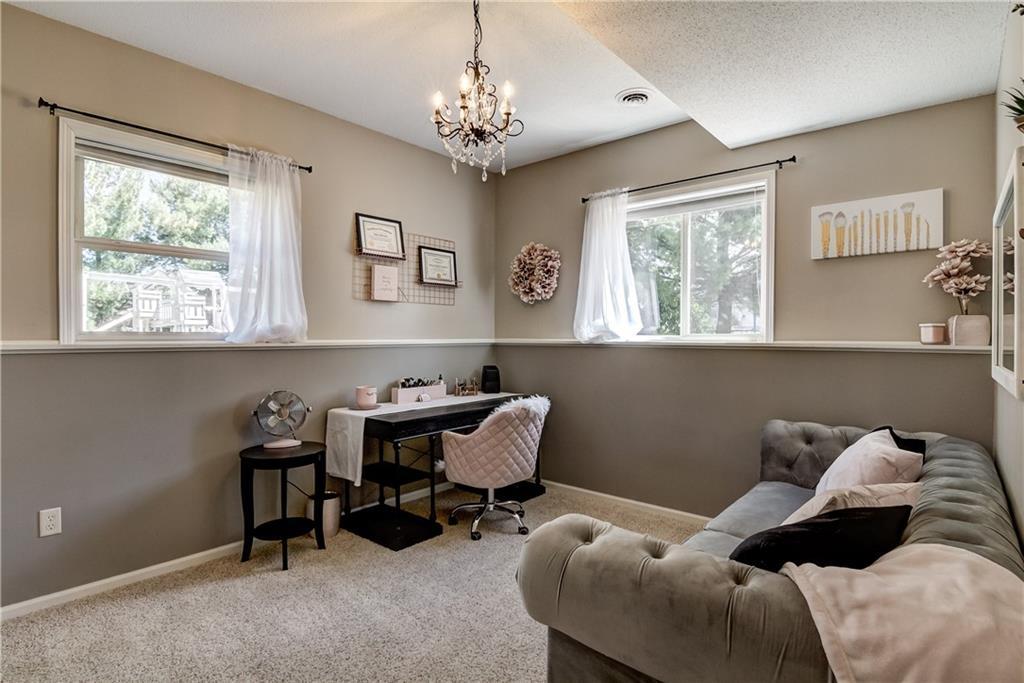 13426 40th Avenue Property Photo 24
