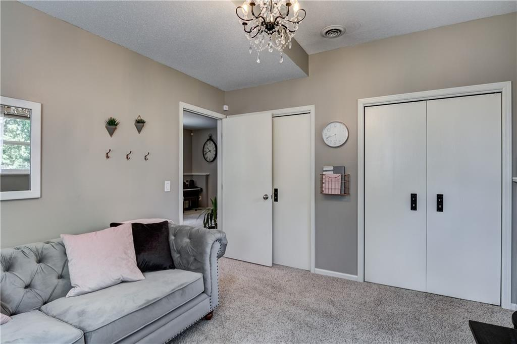 13426 40th Avenue Property Photo 25