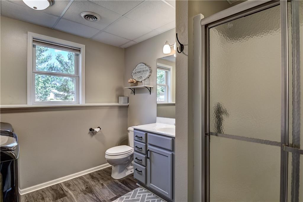 13426 40th Avenue Property Photo 26