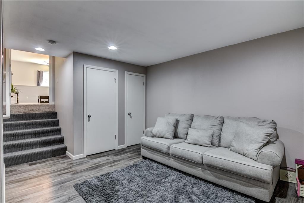 13426 40th Avenue Property Photo 29