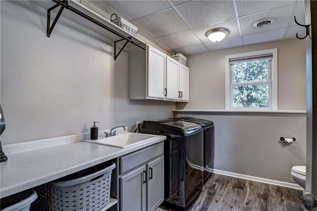 13426 40th Avenue Property Photo 30