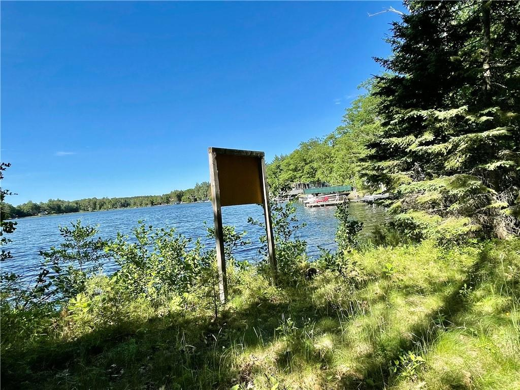 12448 W County Hwy B Property Photo 6