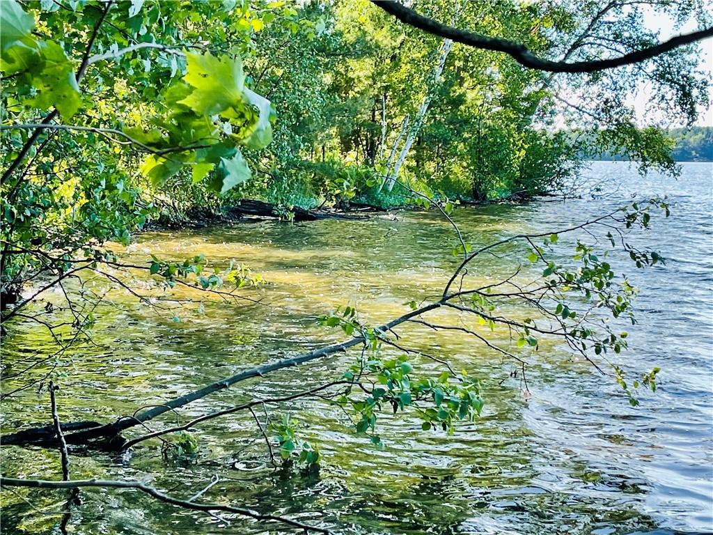 12448 W County Hwy B Property Photo 7