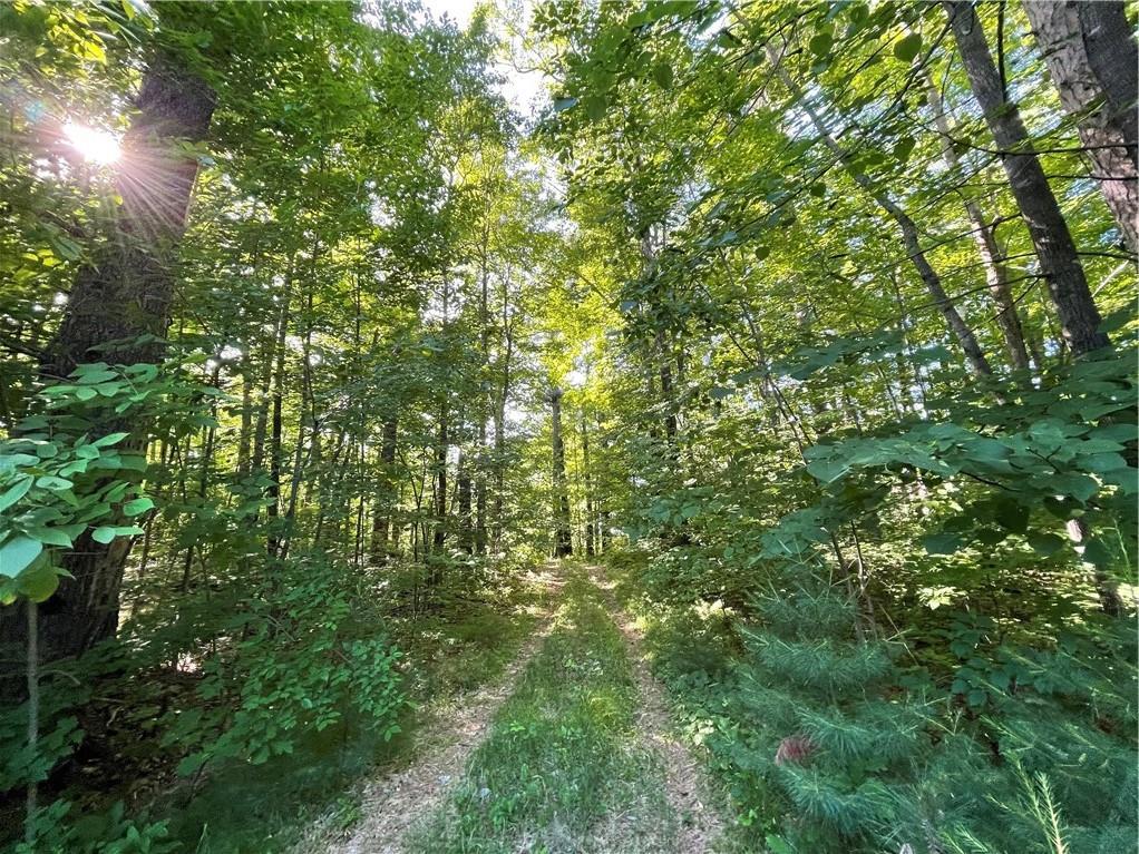 12448 W County Hwy B Property Photo 8