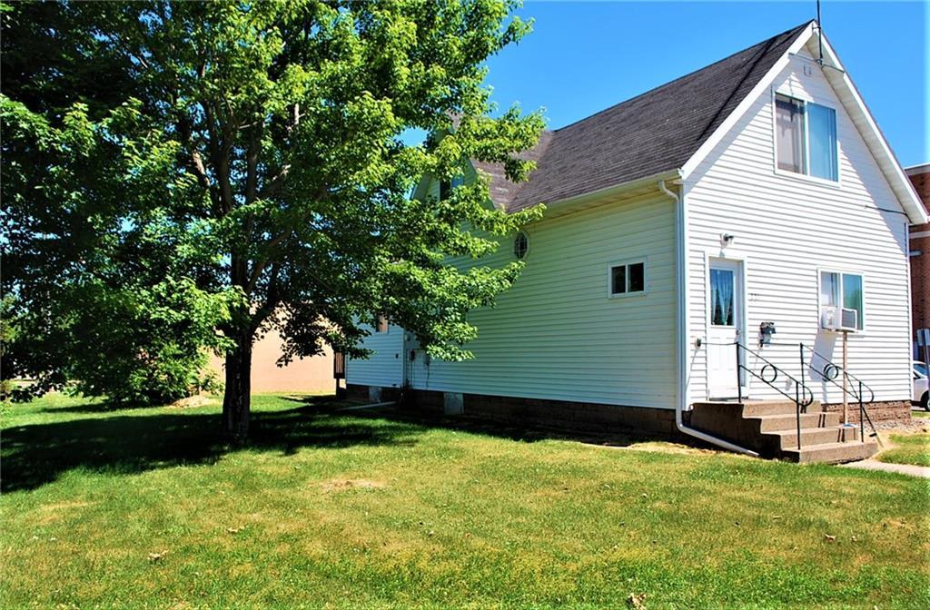 221 E Miner Avenue Property Photo