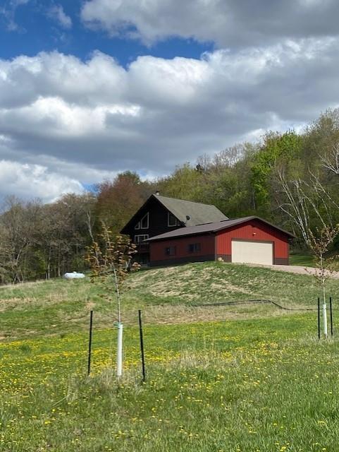 N3974 Lien Road Property Photo 1