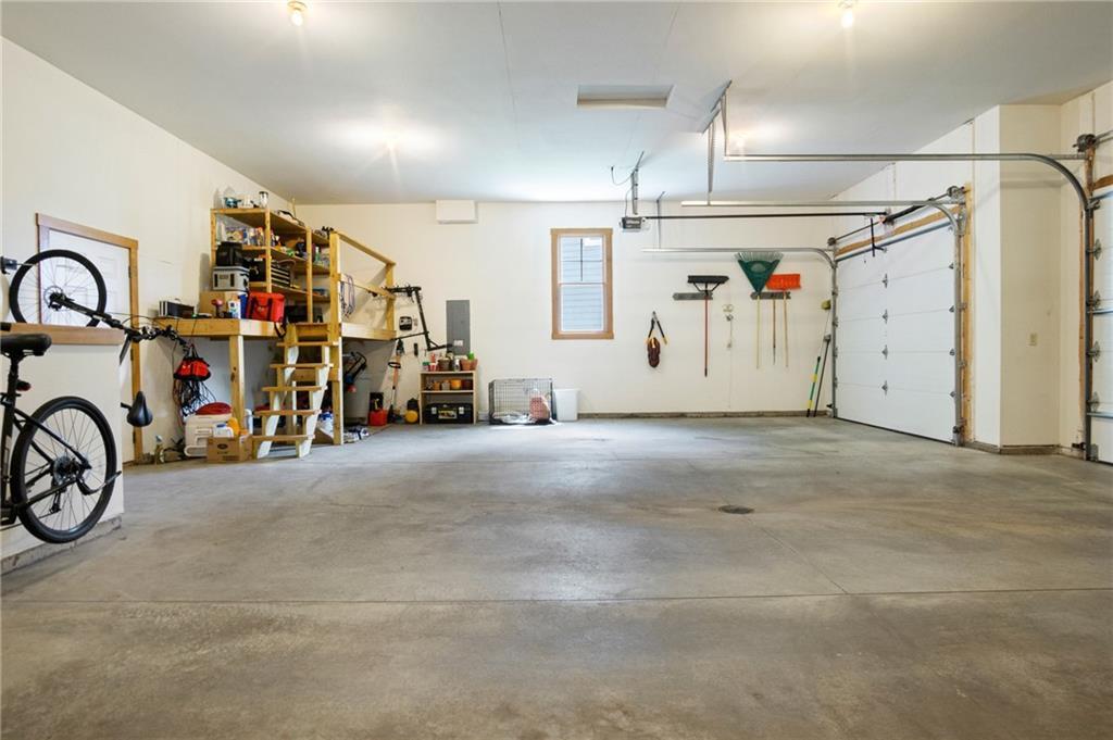3320 Anric Drive Property Photo 29