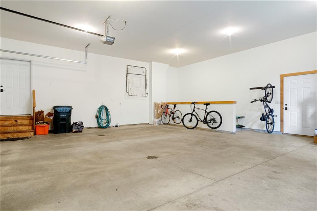 3320 Anric Drive Property Photo 30