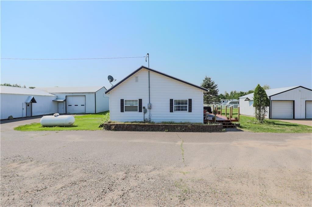 30985 Hwy 40 Property Photo