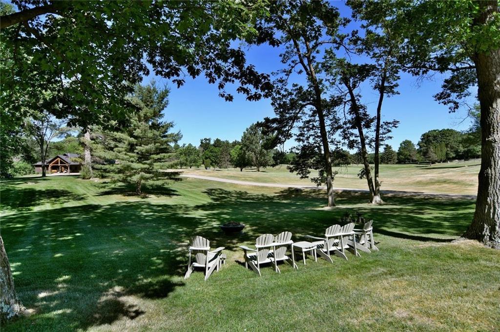 N2960 Golf Road Property Photo 39