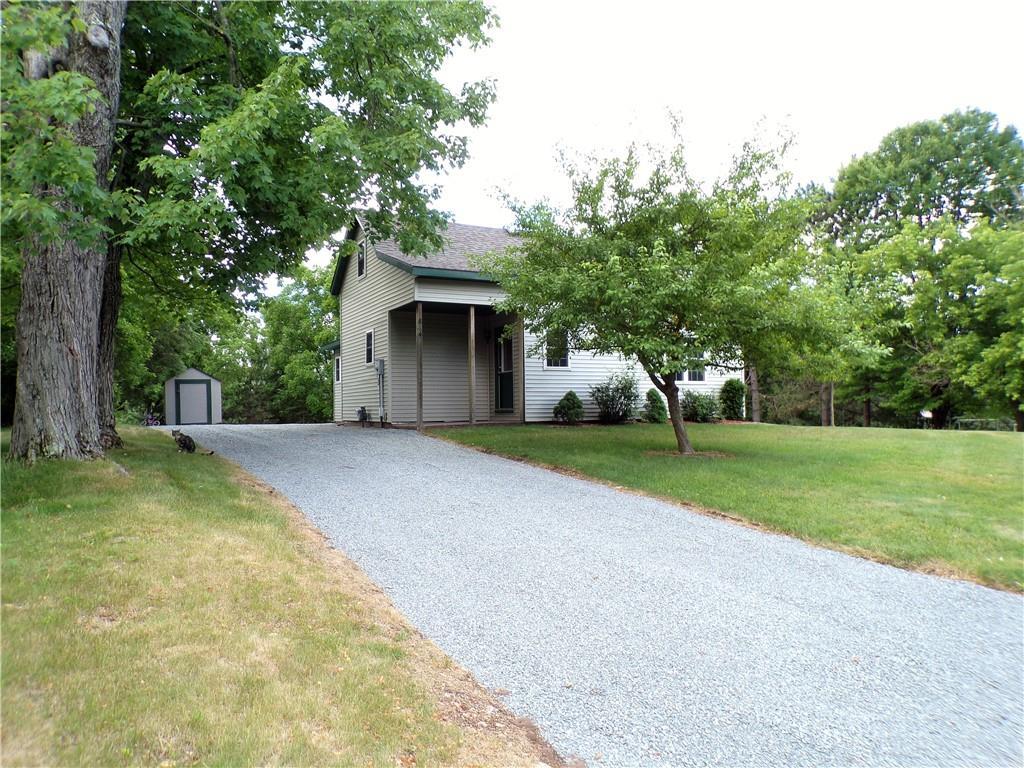 814 Menasha Avenue E Property Photo
