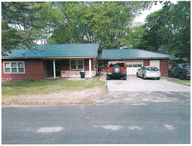 312 Sterling Ave. Property Photo 1
