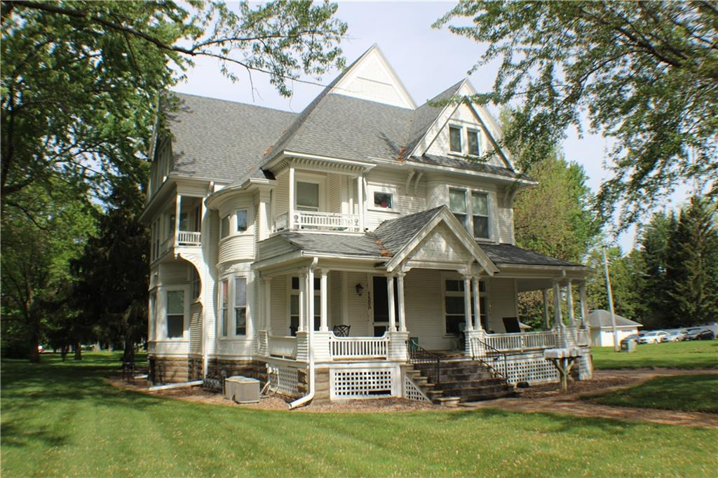 1500--1408-1406 State Street 8 Property Photo 1