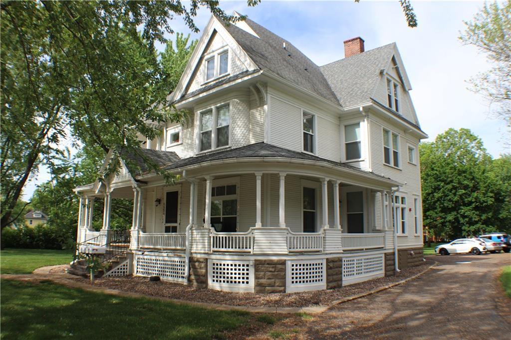 1500--1408-1406 State Street 8 Property Photo 2