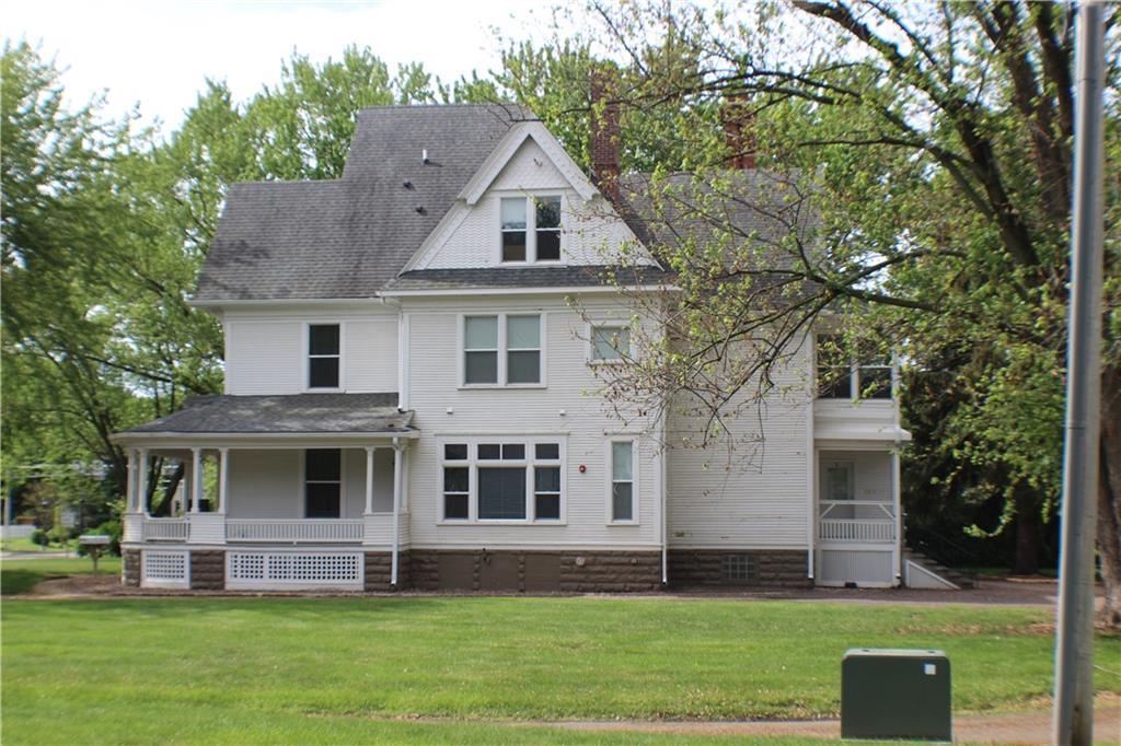1500--1408-1406 State Street 8 Property Photo 7