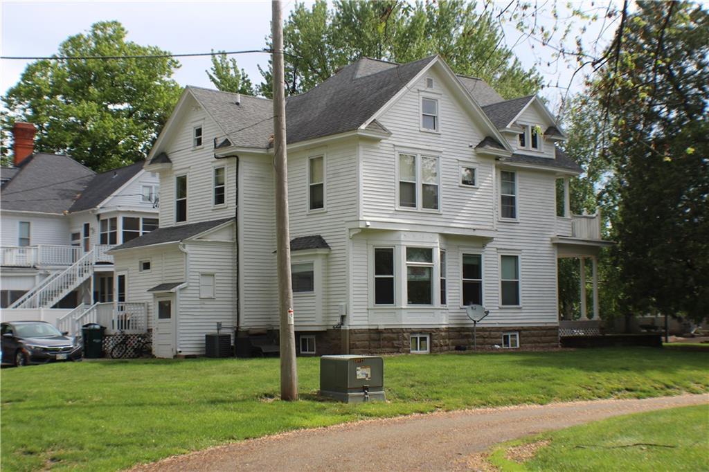 1500--1408-1406 State Street 8 Property Photo 8