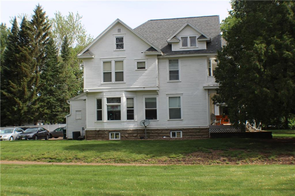 1500--1408-1406 State Street 8 Property Photo 10