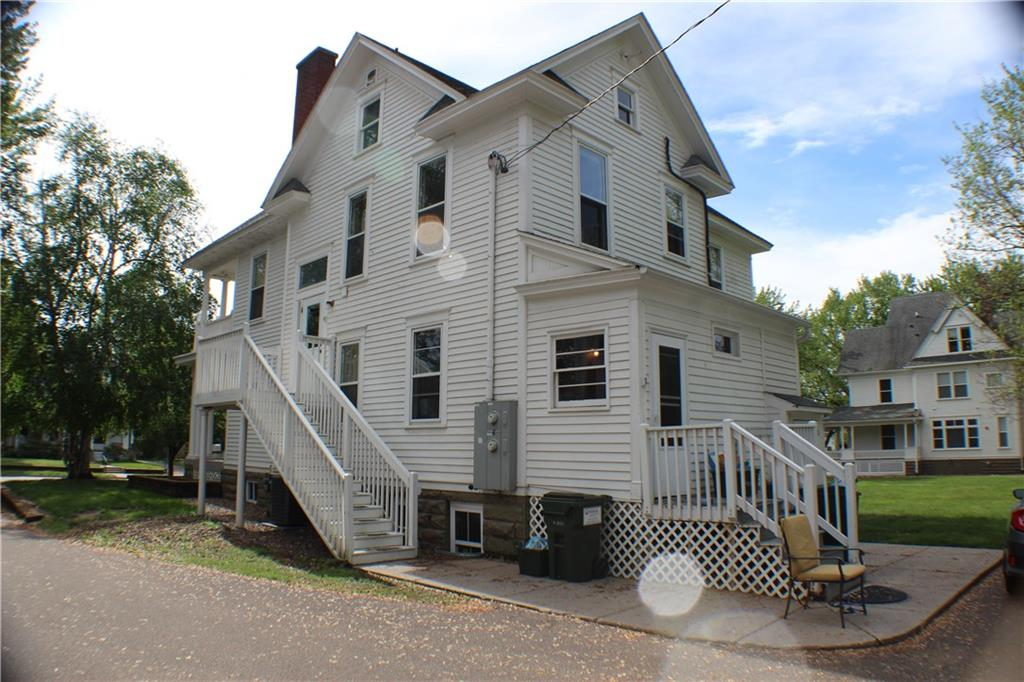1500--1408-1406 State Street 8 Property Photo 12