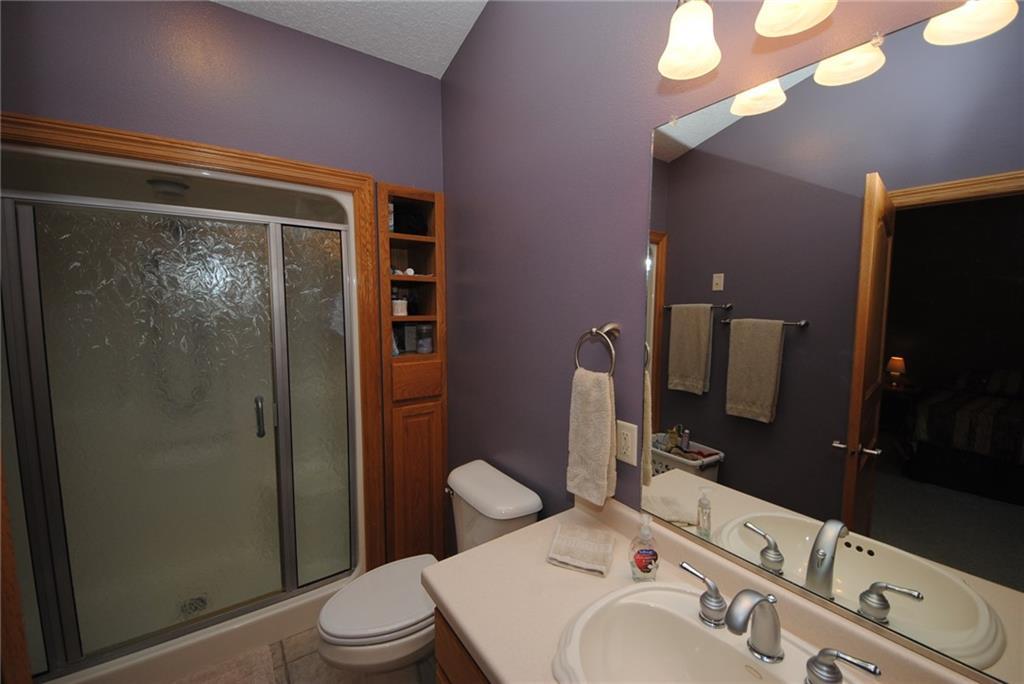 E2103 530th Avenue Property Photo 14