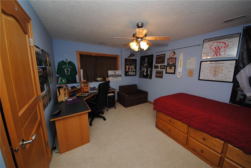 E2103 530th Avenue Property Photo 20