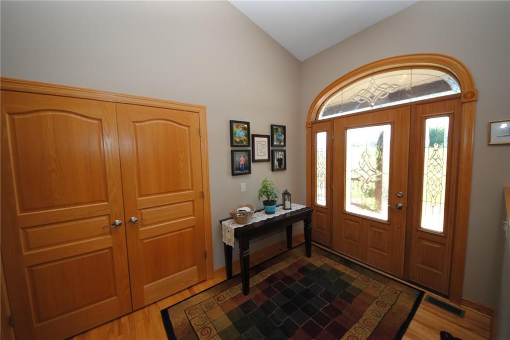 E2103 530th Avenue Property Photo 24
