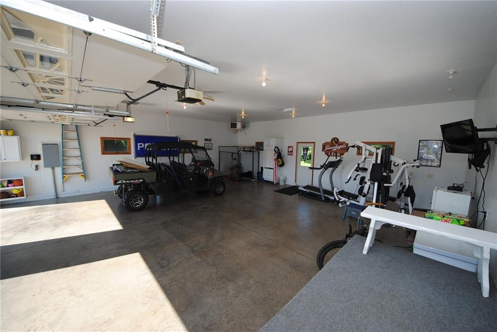 E2103 530th Avenue Property Photo 29