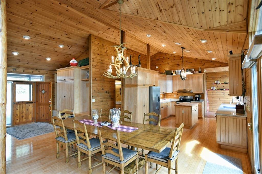 49395 East Shore Road Property Photo 8