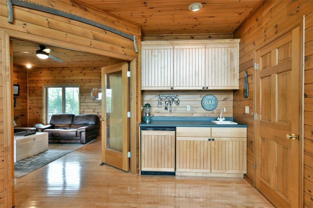 49395 East Shore Road Property Photo 16