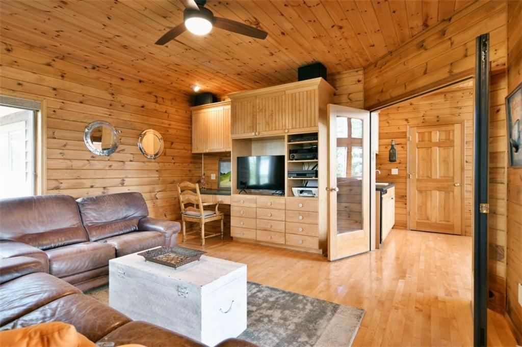 49395 East Shore Road Property Photo 17