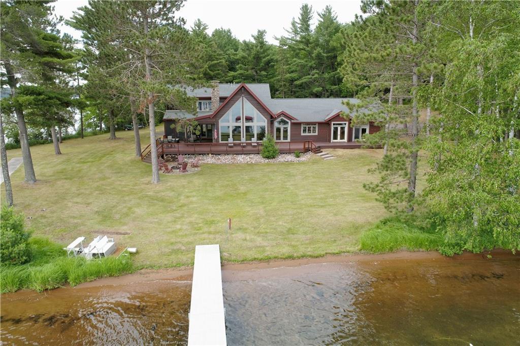 49395 East Shore Road Property Photo 28