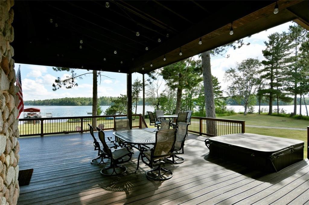 49395 East Shore Road Property Photo 29