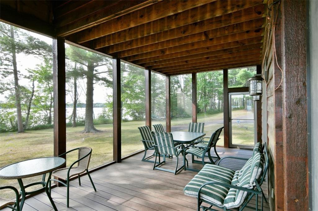 49395 East Shore Road Property Photo 30