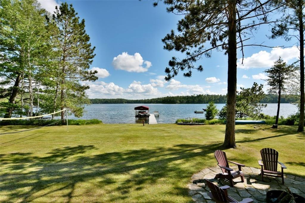 49395 East Shore Road Property Photo 33